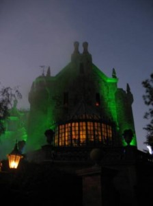 hauntedmansion_green