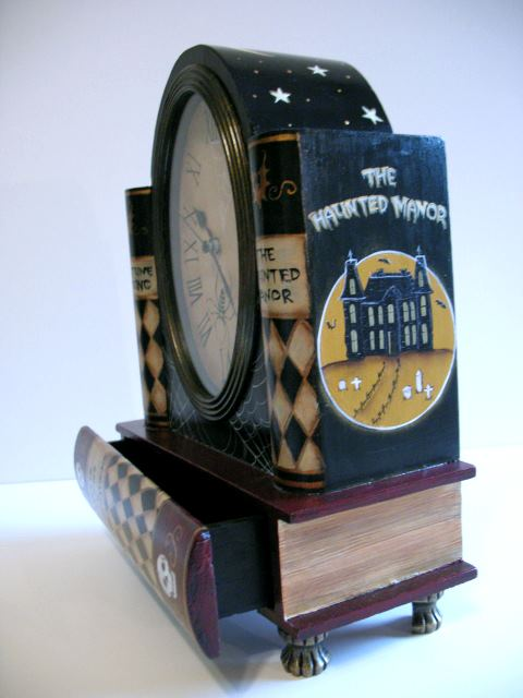 bookclock_side2